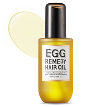 TOO COOL FOR SCHOOL,Hair Oil