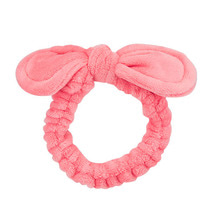 MISSHA,Hair Band