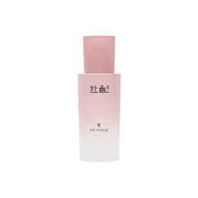 HANYUL,Eye Cream