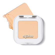 apieu,eye shadow