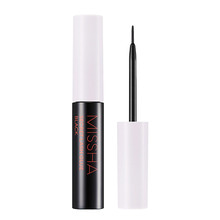 MISSHA,Eye lash glue