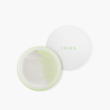 COSRX,Perfect_Sebum_Centella_Mineral_Powder