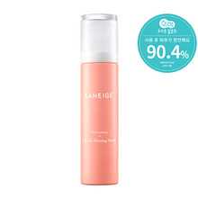 LANEIGE,Fresh_Calming_Quick_Morning_Mask