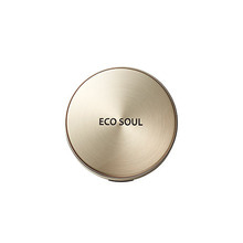 THE_SAEM,Eco_Soul_Luxury_Gold_Pact