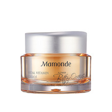 MAMONDE,Vital_Vitamin_Cream