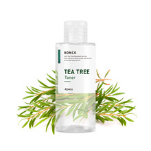 A'PIEU,NonCo_Tea_Tree_Toner