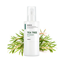 A'PIEU,NonCo_Tea_Tree_Emulsion