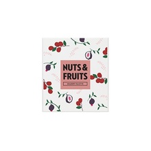 ETUDE_HOUSE,My_Beauty_Tool_Shadow_Case_Nuts_&_Fruits
