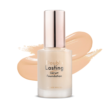 ETUDE_HOUSE,Double_Lasting_Serum_Foundation