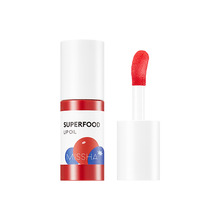 MISSHA,Superfood_Berry_Lip_Oil