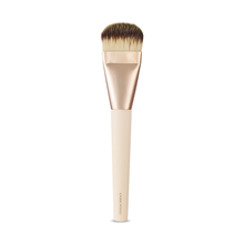 ETUDE_HOUSE,Double_Lasting_Glow_Master_Brush