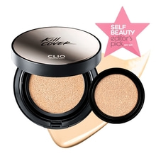 CLIO,Kill Cover Founwear Cushion