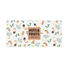 ETUDE_HOUSE,My_Beauty_Tool_Shadow_Case_Nuts_&_Fruits,Eye_Shadow_Case_8_hole