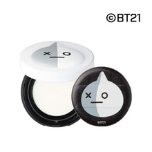 VT_COSMETICS,BT21_Cooling_Fit_Sun_Cushion