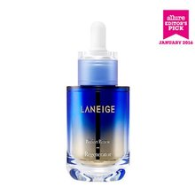 LANEIGE,Perfect_Renew_Regenerator_40ml