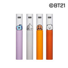 VT_COSMETICS,BT21_Air_Fit_Tatto_Brow