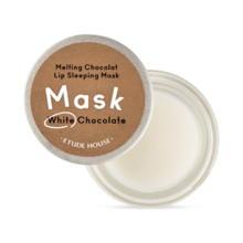 ETUDE_HOUSE,Melting_Chocolat_Lip_Sleeping_Mask