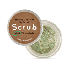ETUDE_HOUSE,Melting_Chocolat_Lip_Scrub