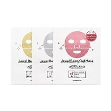 ETUDE_HOUSE,Jewel_Beam_Gel_Mask