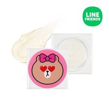 MISSHA,Tangle_Jelly_Pearl_Plumper_LINE_FRIENDS