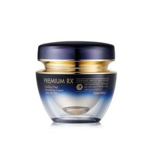 TONYMOLY,Premium_Rx_Swallow_Nest_Cream