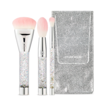 ETUDE HOUSE,My Beauty Tool Twinkle Mini Brush Set