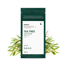 APIEU,NONCO_Tea_Tree_Spot_Patch_Night_Care