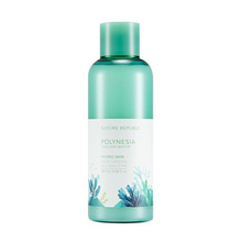 NATURE REPUBLIC,Polynesia Lagoon Water Hydro Skin
