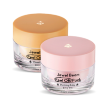 ETUDE_HOUSE,Jewel_Beam_Peel_Off_Pack