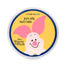 ETUDE_HOUSE_Genie_Multi_Balm_Happy_With_Piglet