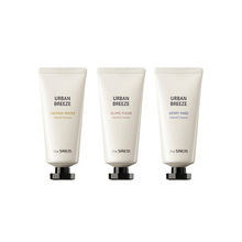 The Saem,Urban Breeze Hand Cream