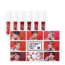 TONYMOLY,Liptone_Get_It_Tint_S_Kit_MonstaX