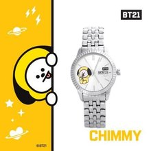 BTS_Chimmy