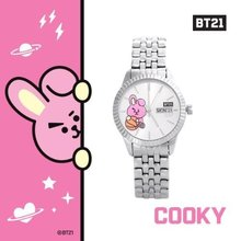 BTS BT21_Cooky
