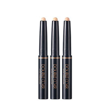 tonymoly,double cover stick concealer