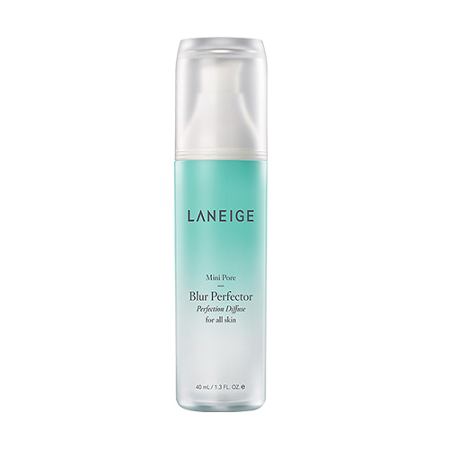 laneige,mini pore blurring tightner