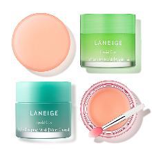laneige,lip sleeping mask