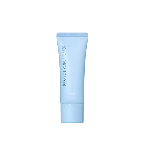 the saem,saemmul perfect pore primer