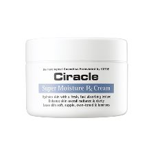 ciracle,super moisture rx cream
