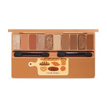 etude house,play color eyes bake house