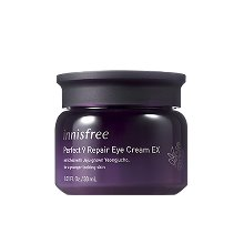 innisfree,perfect 9 repair eye cream ex