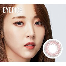 trevues,eyepick pink