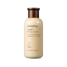 innisfree,soybean energy lotion ex