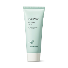 innisfree,no sebum lotion
