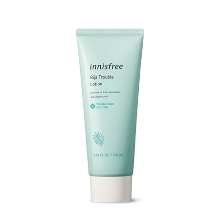 innisfree,bija trouble lotion