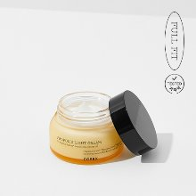 cosrx,full fit propolis light cream