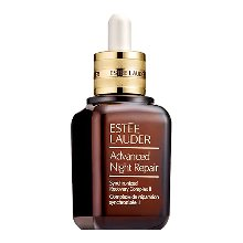 estee lauder,advanced night repair synchronized recovery complex