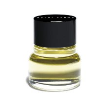 bobbi brown,face oil
