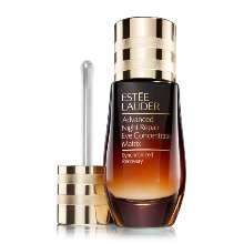 estee lauder,advanced night repair eye concentrate matrix synchronized recovery