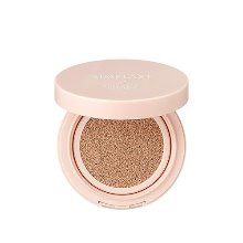 tonymoly,simplast pure wear cushion